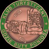 buty-logo