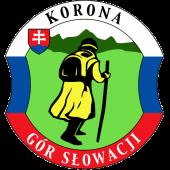 korona-gor-slowacji