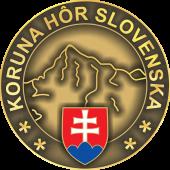 koruna 4