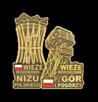 logo-wwpl-300