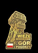 wwgip-400x559