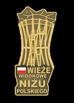 wwnp-logo-bez-pletwy-400x559